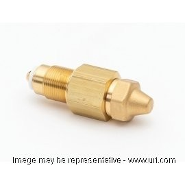 KP190090 product photo Image 2 M