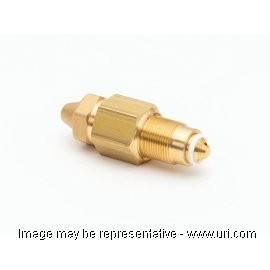 KP190090 product photo Image 3 M