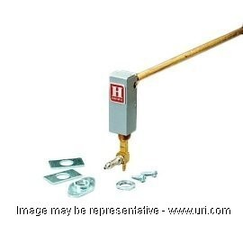 LP907A1002 product photo