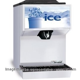 1060329_Ice_Only