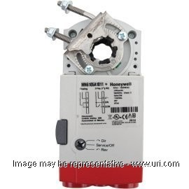 MN6105A1011 product photo