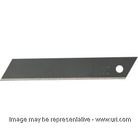 N66372 product photo