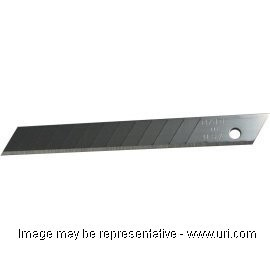N66378 product photo