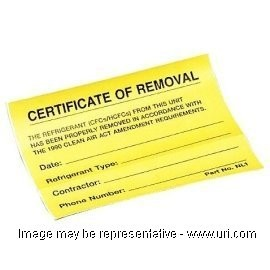 1060236_Certificate_of_Removal