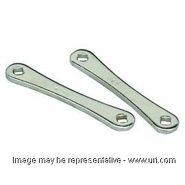 1061129_Cylinder_Wrench