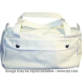 NWTOTE product photo
