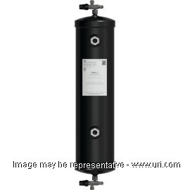 OR6-4 product photo