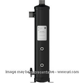 OS821RES product photo