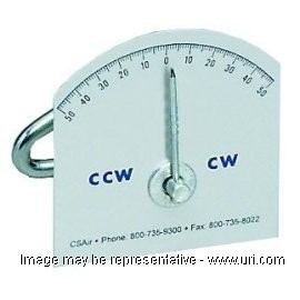 1060784_Pitch_Gauge