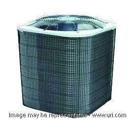1059723_Condensing_Unit,_Cooling