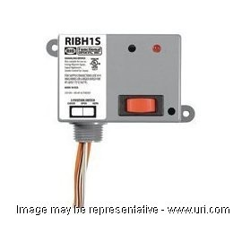 RIBH1S product photo