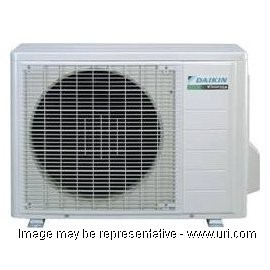 1059367_Split_System,_Ductless
