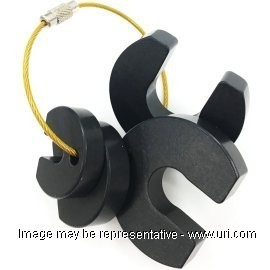 SBDC1458 product photo