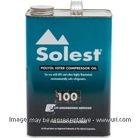 SOLEST1001G product photo