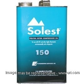 SOLEST1501G product photo