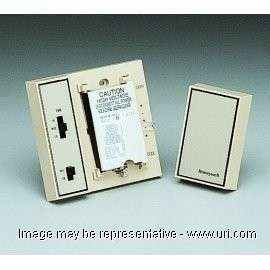 T4039M1004 product photo