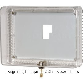 TG512A1009 product photo