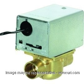 1059507_Hydronic_Control