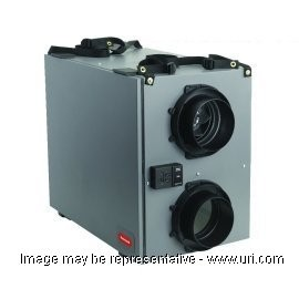VNT5150H1000 product photo