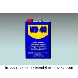 WD40101 product photo