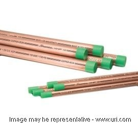 1061862_Copper-Iron