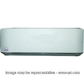 1059439_Heat_Pump,_Indoor