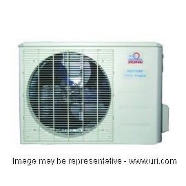 1059422_Heat_Pump,_Outdoor