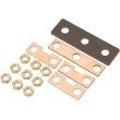 06EA660141 product photo
