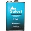 SOLEST1701G product photo