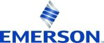 Emerson Retail Solutions