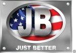 J/B Industries