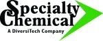 Specialty Chemical Manufacturing