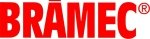 Bramec Corp