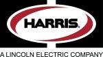 J. W. Harris