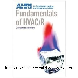 ISBN01322 product photo