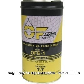 OFE1 product photo